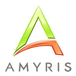 logo-Amyris