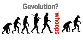 gevolution