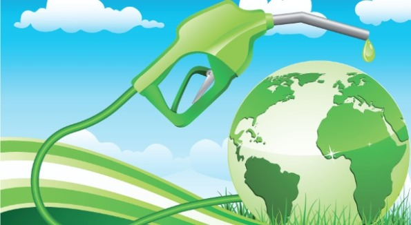 biofuel_world