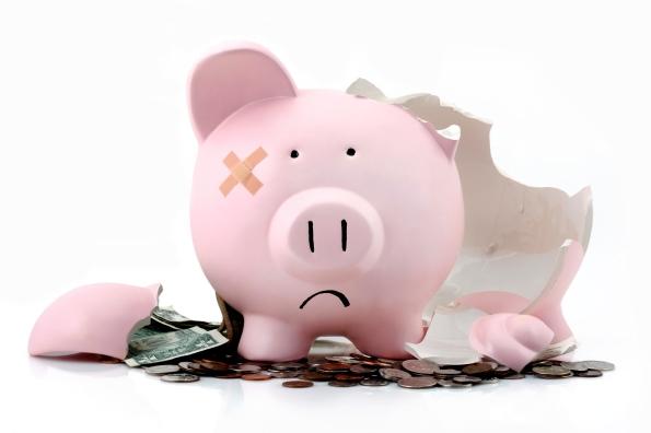 Bankruptcy-Attorney-Toledo-Ohio