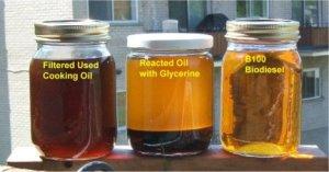 biodiesel-3-steps