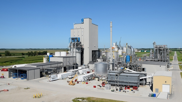 IB-PSD-01-DCE-Facility-Aug2015